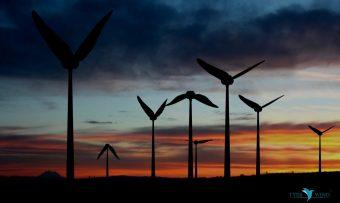 Tyer-Wind-Flapping-wind-turbines-2-1020x610