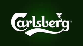 carlsberg str 26. II-2