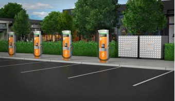 chargepoint-express-plus-modular-dc-fast-charging-system-for-electric-cars-launched-at-2017-ces_100589327_m