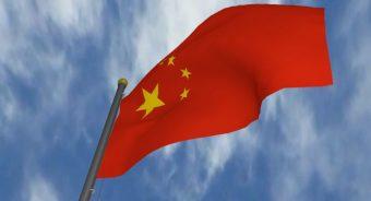 china-1691161