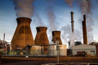 coal-power-plant-889x592