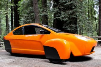elio-motors-84-mpg-3-wheeler-image-elio-motors_100477635_m