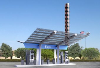 evgo-dc-fast-charging-site-in-baker-california_100585361_m