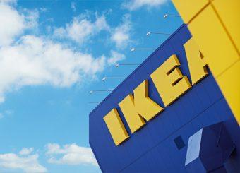 generic-IKEA-pic-credit-IKEA