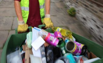 kerbsiderecycling-580x358