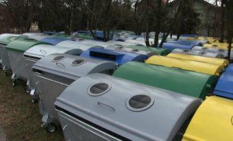 kontejneri-reciklaza