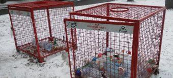 kontejneri-za-PET