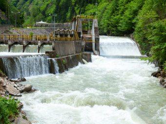 minihidroelektrana_mini_hidroelektrana_141114_tw1024