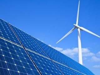 news-2014-march-solarna_energija_vjetroelektrana_349901346