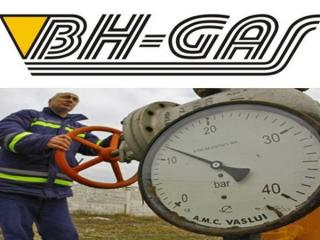 news-2015-March-bh_gas_856555010