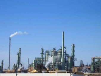 oil-refinery-ii-1524603