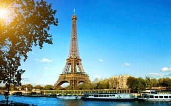 paris2016-580x358
