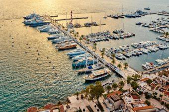 porto-montenegro-2016-640x426