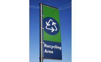 recyclingareasign-580x358