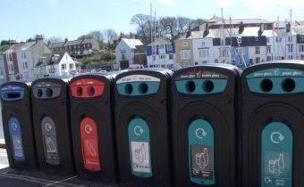 recyclingbins-580x358