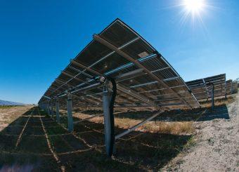 solar-credit-duke-energy