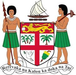 RESIZED-Small-Coat-of-Arms-Fiji-copy