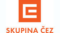 cez-logo-20120329144852909