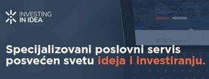 investing in idea