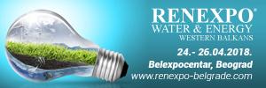 renexpo-beograd