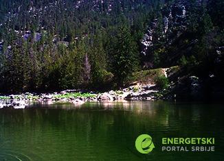 Foto: arhiva Energetskog portala