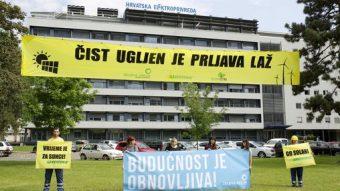 Foto: http://zelena-akcija.hr/