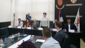 Foto: Z.Nikolić