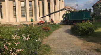 Foto: http://zelena-akcija.hr
