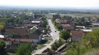 Foto: Opština Titel