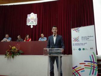 Foto: PG Vojvodine
