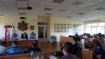 Foto: http://www.cajetina.org.rs