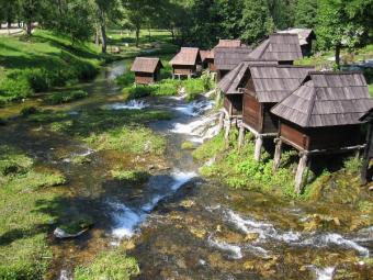 Foto: Vlada Federacije Bosne i Hercegovine