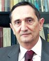 Pavle Petrović