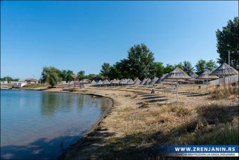 Foto: http://www.zrenjanin.rs