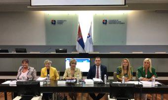 Foto: Privredna komora Srbije
