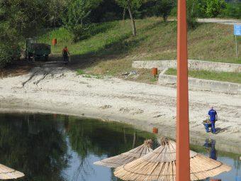 Foto: Opština Apatin