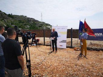 Foto: Ministarstvo održivog razvoja i turizma