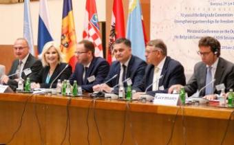 Foto; Vlada Republike Srbije