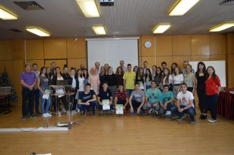 Foto: Centar za ekološko obrazovanje i održivi razvoj