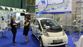 Foto: Energetika.ba