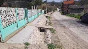 Foto: Uprava za investicije i upravljanje imovinom opštine Paraćin