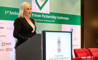 Foto. http://www.srbija.gov.rs