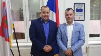 Foto: Vlada Republike Srpske