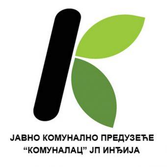 Foto: Opština Inđija