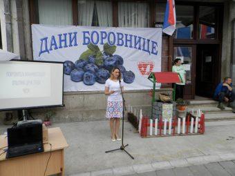 Foto: Opština Crna Trava