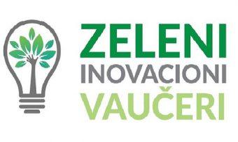 Foto: inovacionivauceri.ebrd.rs