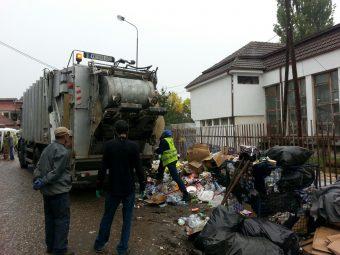 Foto: UNDPSerbia