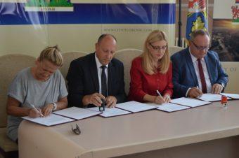 Foto: Grad Leskovac