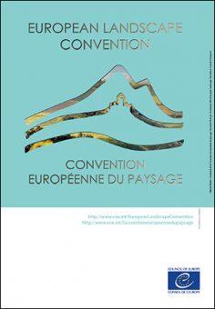 Foto: Savet Evrope