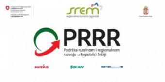 Foto: PRRR